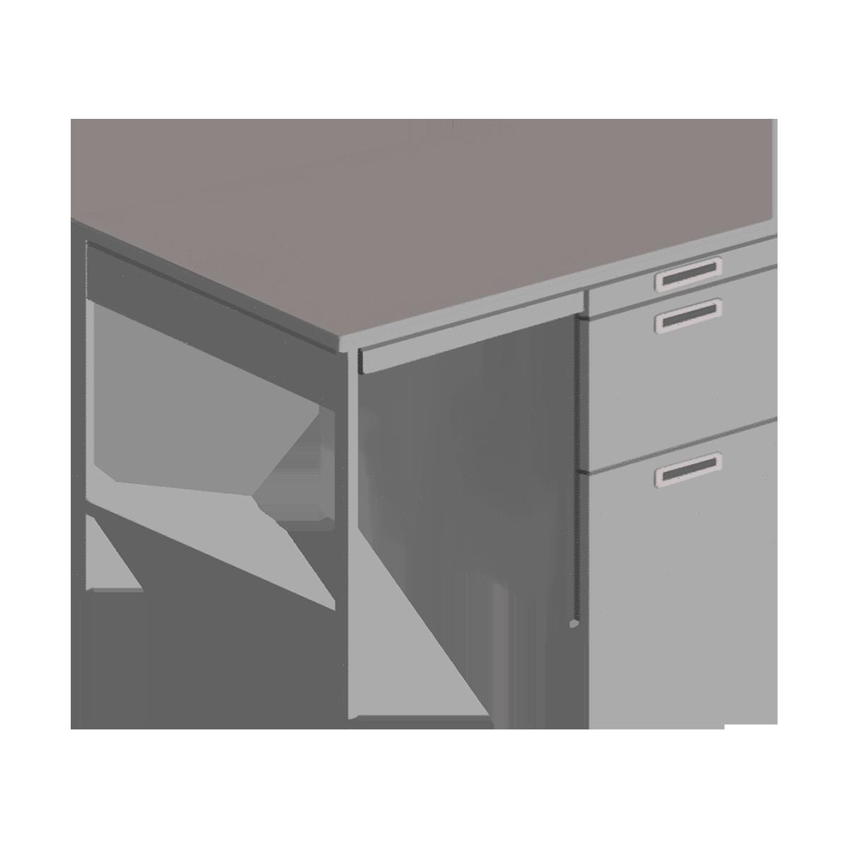 オフィスや店舗の什器・家具類